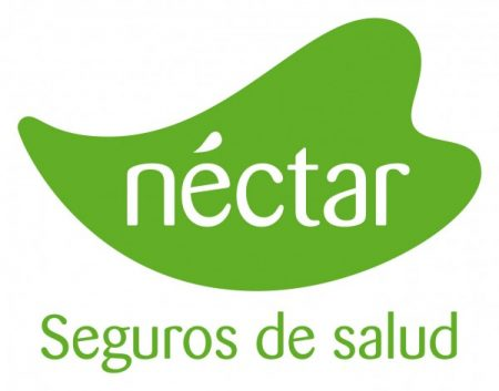 Nectar Salud