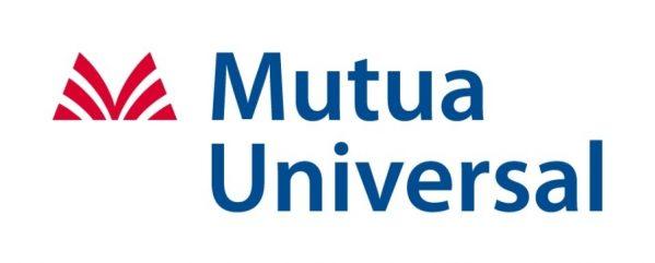 MUTUA UNIVERSAL MUGENAT