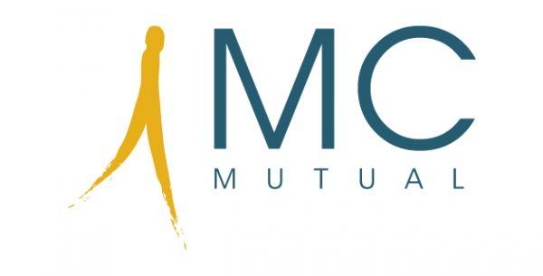 MUTUAL MIDAT CYCLOPS