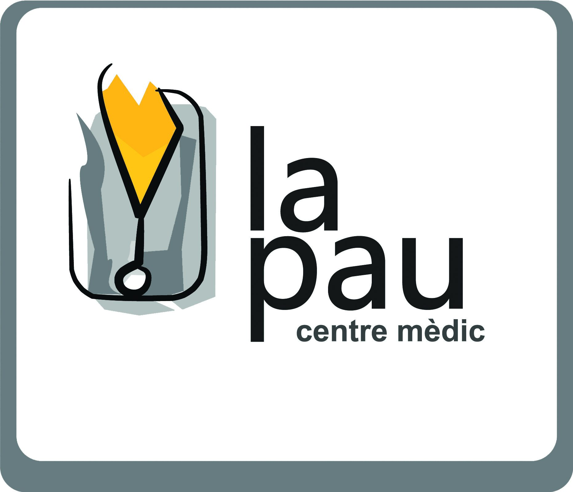 Centre Medic La Pau