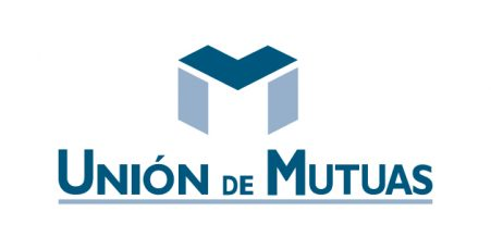 Union de Mutuas