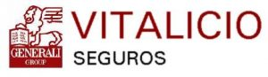 Vitalicio Salud